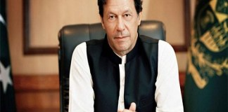 Imran Khan changed comprehensive reshuffle, finance, home and information ministers in Pakistan cabinet