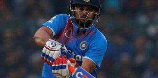 IPL 2019: Rohit Sharma scores 8000 Twenty20 runs