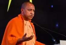 Yogi Adityanath Exclusive Interview with News18 India