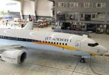 Jet Airways can decide on stake till this weekend