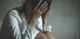 student gang rape by giving lift in car in Phagwara