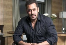 Salman Khan says Laxmikant credited hit by mene pyar kiya movie