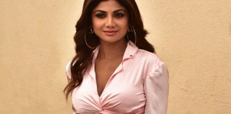 Shilpa Shetty shared some stories related to her Bollywood Struggle