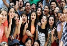 Gujarat Board's matriculation examination Results will be declared tomorrow