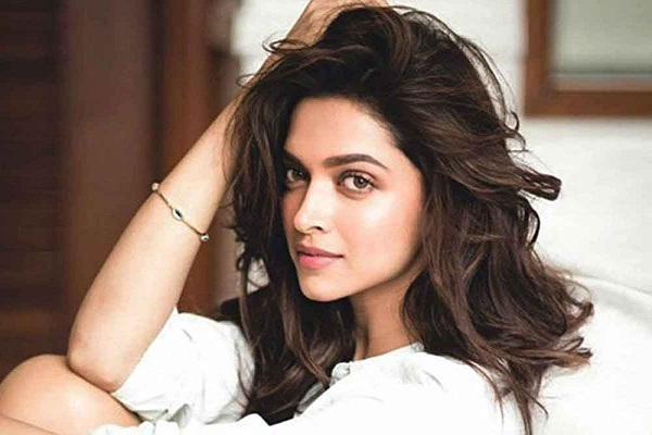 Deepika Padukone charges Rs 14 crores for 83 movie