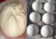 egg-and-mava-wholesale-price-in-indore-mp