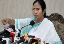 Mamata allegation against Modi govt, conspiracy to demolish Trinamool govt