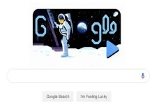 tech-news-google-doodle-celebrates-50-years-of-moon-landing-see-video