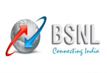 only 4 percent bsnl 4g mobile towers