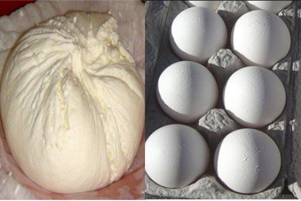 egg-and-mava-wholesale-price-in-jabalpur