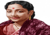 Geeta Dutt drowned the audience with the voice of her voice