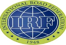 International Road Federation welcomed stringent motor vehicle regulations