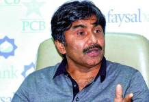 we have nuclear bomb will destroy india said javed miandad on jammu kashmir article 370