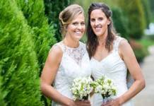 Amy Satterthwaite announces pregnancy with Lea Tahuhu, to take break from cricket
