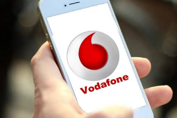 Vodafone launched this awesome plan with a validity of 70 days
