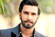Ranveer Singh wants to become the leader of Bollywood industry