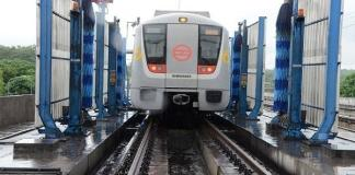 State, Centre to ink MoU for Bhopal, Indore Metro rail