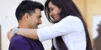 rajasthan police inspector gets notice for pre wedding video in uniform