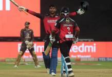krishnappa gowtham scores 134 and takes 8 wickets in kpl t20