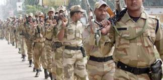 constable-tradesmen-cisf-recruitment