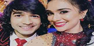 Fake is Nach Baliye's love for this couple