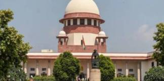 SC issues notice to Centre, Jammu Kashmir Administration