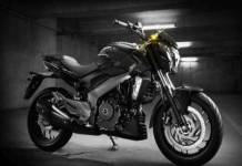 bajaj-dominar-400-price-increased-by-rs-10000