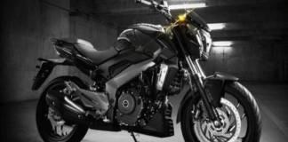 bajaj-dominar-400-price-increased-by-rs-10000