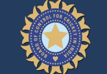 india women cricketer-approached-for-match-fixing-bcci-files