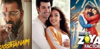 box-office-collections-of-film-pal-pal-dil-ke-pass-prassthanam-the-zoya-factor