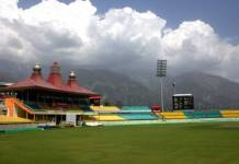 rain-can-play-spoil-sport-in-ind-vs-sa-1st-t20-match-at-dharamshala