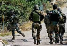 jammu-kashmir-loc-pakistan-bat-terrorist-infiltration-video-indian-army-grenade-attack