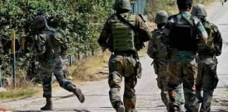 jammu-kashmir-loc-pakistan-bat-terrorist-infiltration-video-indian-army-grenade-attack