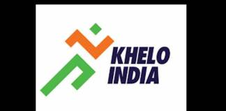 government-to-launch-khelo india girls league-conducted-by-sai