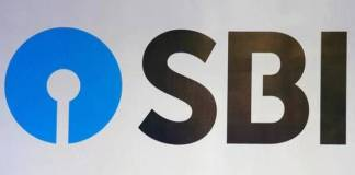 specialist-cadre-officers-sbi-recruitment
