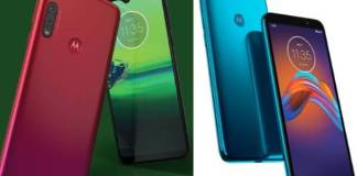 Motorola-launched g8-play-and moto-e6-play smartphone