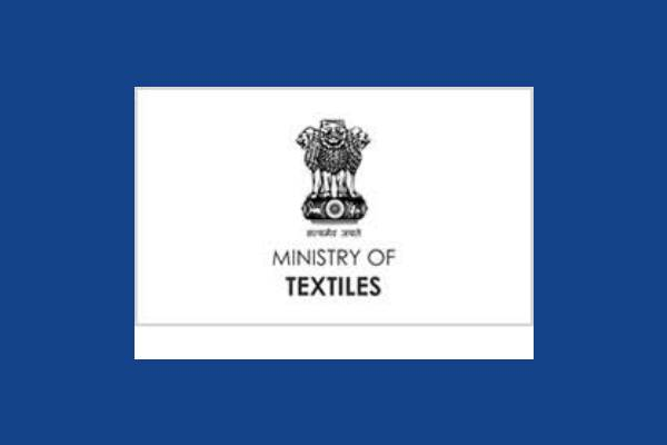 accountant-ministry-of-textiles-recruitment