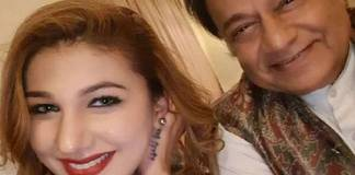 bigg-boss 12 couple-anup jalota-and-jasleen-all-set-to-work-together-in-film