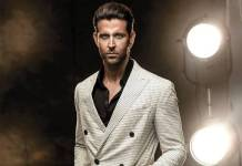 This hollywood actress did not pick the call of hrithik roshan