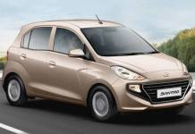 hyundai-santro-anniversary-edition-launched