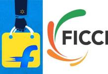 Flipkart partnership with FICCI