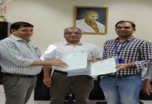 Fleeca India signs MoU with CEERI for innovative product development