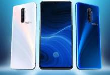 realme x2 pro launched in india Price specifications