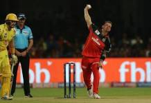 royal challengers bangalore releases 12 players