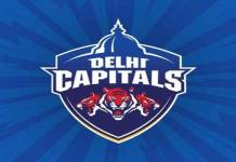 Delhi Capitals retain 14 players and 9 players released