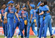 ind vs wi 3rd t20i india beat west indies by 67 runs