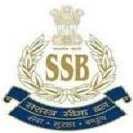 SSB recruitment 2018 notification 91 GDMO, Specialist Vacancies