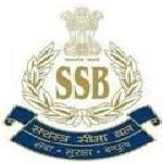 SSB recruitment 2018 notification 91 GDMO, Specialist Vacancies