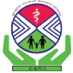 CGHS recruitment 2018-19 notification 08 MTS Vacancies