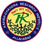 HRI recruitment 2018-19 notification Apply for 02 Project Computer Assistant Vacancies
